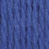 Contrast D - Classic Wool Worsted - Royal Blue