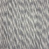 Contrast A - Classic Wool Worsted - Light Grey Marl