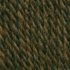 Contrast C - Classic Wool Worsted - Moss Heather