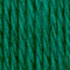 Contrast D - Classic Wool Worsted - Emerald
