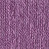 Contrast A - Decor - New Lilac