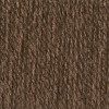 Contrast E - Decor - Rich Taupe