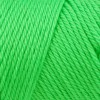 Contrast A - Simply Soft - Neon Green