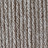 Contrast A - Worsted - Clay