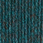 Teal Heather