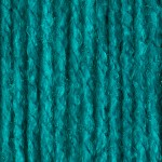 Bright Teal