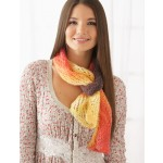 All About You Scarf