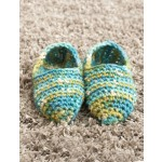 Quickie Slippers