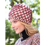 Lattice Hat