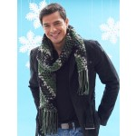 Handsome Scarf