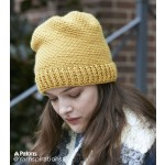 Everyday Crochet Hat
