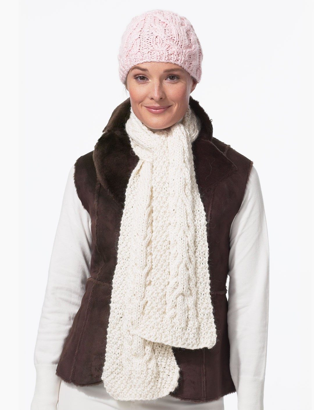Shop jelly555.ml for fashionable scarves and hats for women, men, and kids in a variety of great styles for only $1 each.